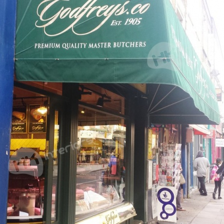 Godfreys Co, Highbury (6)