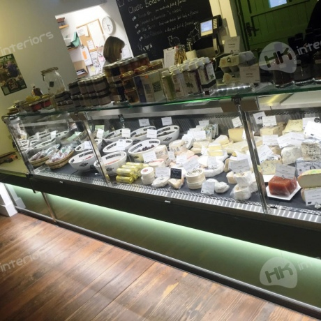 Weald Smokery (11)