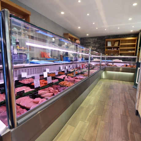 Bycroft Butchers 5
