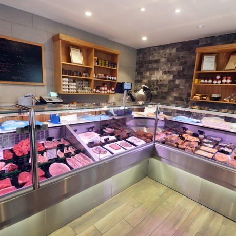 Bycrofts Butchers 3