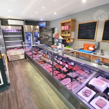 Bycrofts Butchers 4