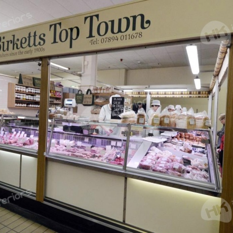 Birketts Grimsby Top Town Market Stall Refit (1)