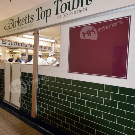 Birketts Grimsby Top Town Market Stall Refit (4)