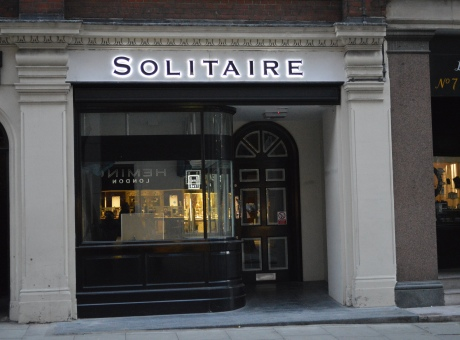 Solitaire-Jewellers,-London-(4)
